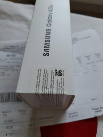 samsung-a20e-dual-sim-negru-sigilat-factura-bon-fiscal-garantie-2-ani-big-2