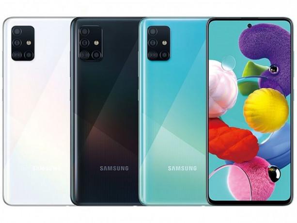 samsung-a51-sigilat-factura-garantie-2-ani-vodafone-128-gb-big-1