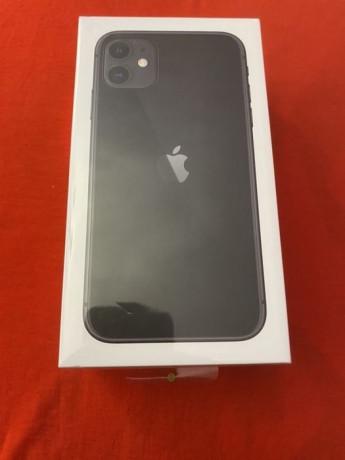 vand-iphone-11-128-gb-black-sigilat-big-0