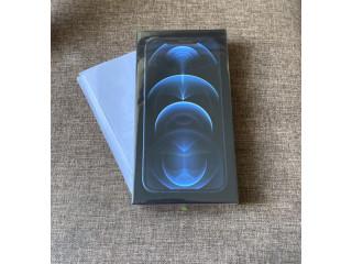 Iphone 12 Pro Max Sigilat, Factura,Garantie 2an, liber de retea