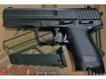 pistol-airsoft-metalic-calibru-6mmreplica-sig-sauer500bile-bonus-small-0
