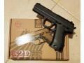 pistol-airsoft-metalic-calibru-6mmreplica-sig-sauer500bile-bonus-small-2