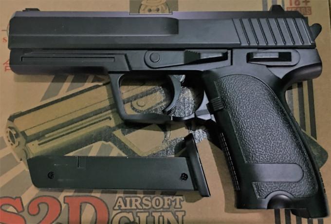 pistol-airsoft-metalic-calibru-6mmreplica-sig-sauer500bile-bonus-big-0