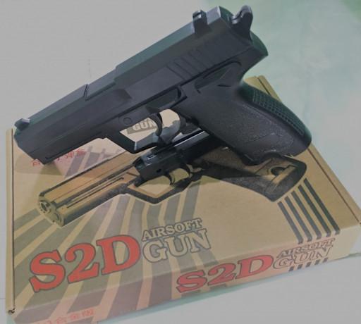 pistol-airsoft-metalic-calibru-6mmreplica-sig-sauer500bile-bonus-big-1