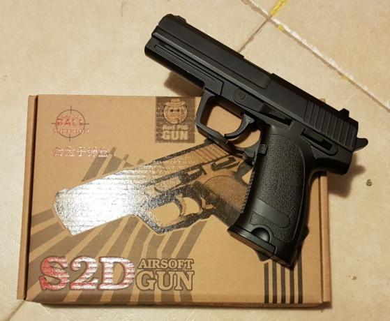 pistol-airsoft-metalic-calibru-6mmreplica-sig-sauer500bile-bonus-big-2