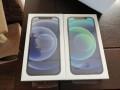 iphone-12-64gb-negru-albastru-sigilate-factura-garantie-orange-small-2