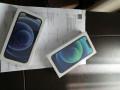 iphone-12-64gb-negru-albastru-sigilate-factura-garantie-orange-small-0