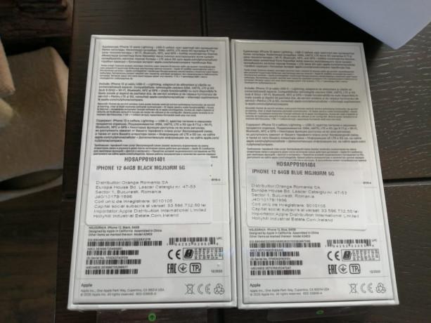 iphone-12-64gb-negru-albastru-sigilate-factura-garantie-orange-big-1