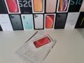 iphone-12-mini-5g-nou-sigilat-cu-garantie-24luni-liber-in-retea-small-0