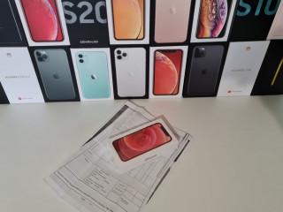 IPhone 12 Mini 5G NOU Sigilat cu Garanție 24Luni Liber în rețea