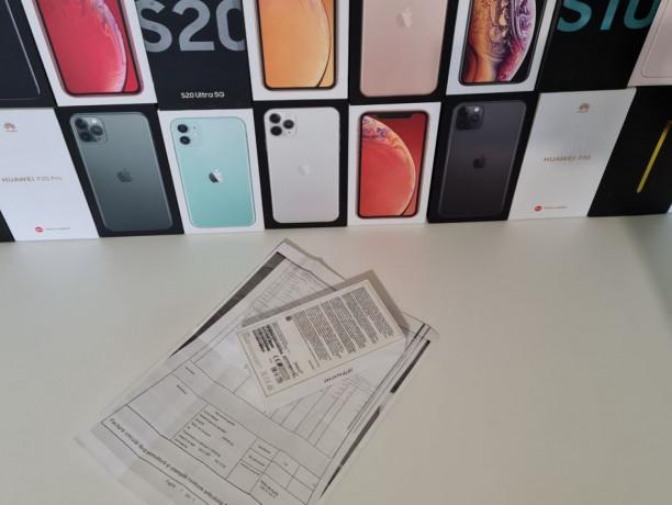iphone-12-mini-5g-nou-sigilat-cu-garantie-24luni-liber-in-retea-big-1