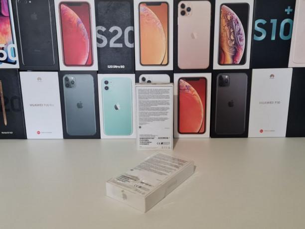 iphone-se-2-2020-noi-sigilate-cu-garantie-1an-libere-de-retea-big-1