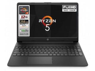 Laptop HP R5 4500u 12GB 256gb win10 PRO NOU SIGILAT!!