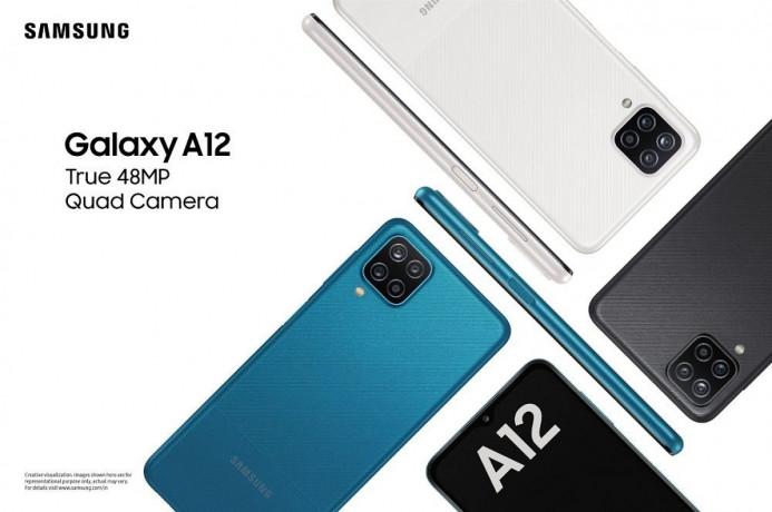 samsung-a12model-2021sigilat-big-2