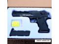 pistol-airsoft-calibru-6mmreplica-desert-eagle-cu-amortizor-si-500bile-bonus-small-1