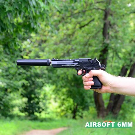 pistol-airsoft-calibru-6mmreplica-desert-eagle-cu-amortizor-si-500bile-bonus-big-0