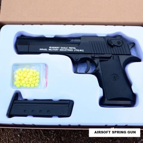 pistol-airsoft-calibru-6mmreplica-desert-eagle-cu-amortizor-si-500bile-bonus-big-1