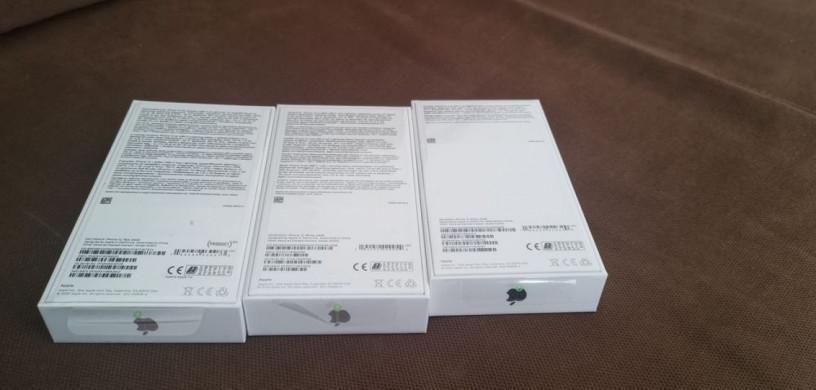 noul-iphone-12-cu-12-luni-garantie-sigilat-nou-64-gb-big-3