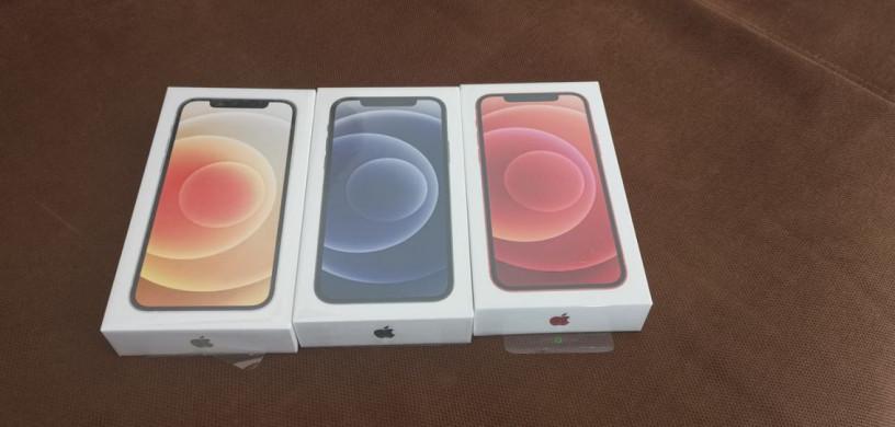 noul-iphone-12-cu-12-luni-garantie-sigilat-nou-64-gb-big-0