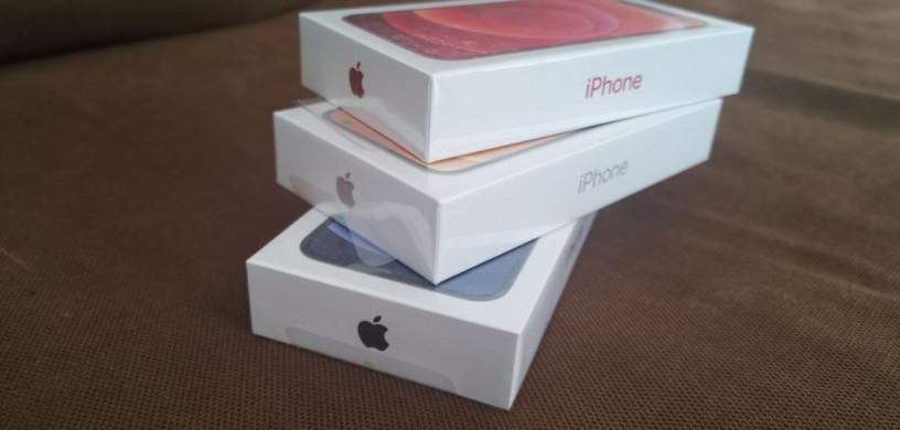 noul-iphone-12-cu-12-luni-garantie-sigilat-nou-64-gb-big-2