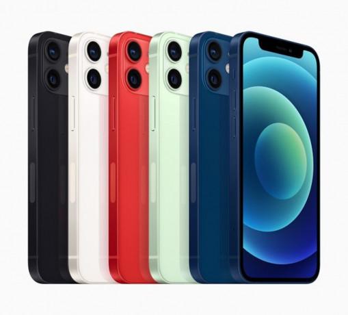 noul-iphone-12-cu-12-luni-garantie-sigilat-nou-64-gb-big-1