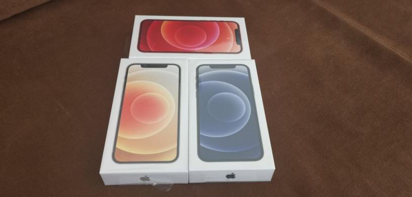 noul-iphone-12-cu-12-luni-garantie-sigilat-nou-64-gb-big-4