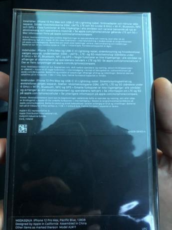 iphone-12-pro-max-sigilat-big-1