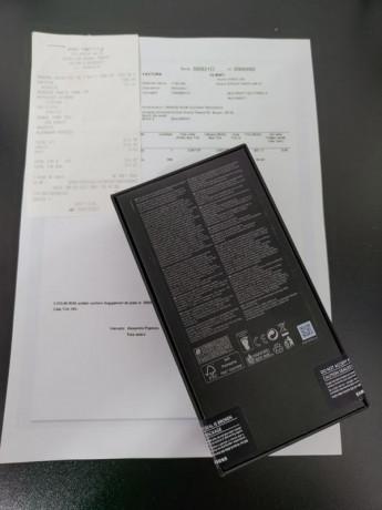 samsung-s21-5g-phantom-gray-128gb-nou-sigilat-factura-2-ani-garantie-big-1