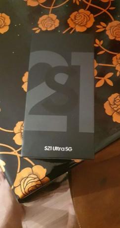 samsung-s21-ultra-5g-sigilat-de-256-de-gb-big-0