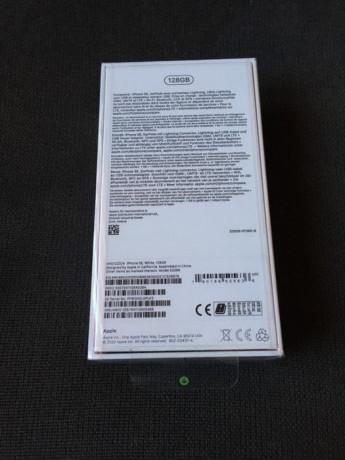 iphone-se-2020-128-gb-sigilat-big-1