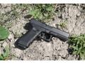 pistol-airsoft-metaliccelebrul-glock-19calibru-6mm500-bile-incluse-small-1