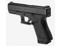 pistol-airsoft-metaliccelebrul-glock-19calibru-6mm500-bile-incluse-small-0