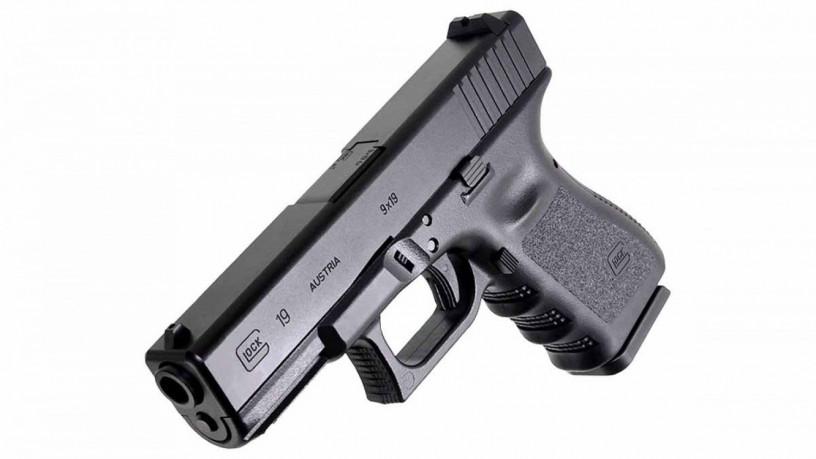 pistol-airsoft-metaliccelebrul-glock-19calibru-6mm500-bile-incluse-big-2