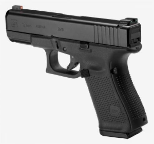 pistol-airsoft-metaliccelebrul-glock-19calibru-6mm500-bile-incluse-big-0