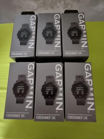 ceas-garmin-forerunner-245-noi-sigilate-big-0