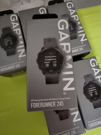ceas-garmin-forerunner-245-noi-sigilate-big-1