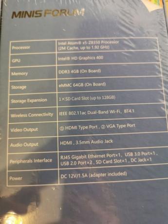 vand-mini-pc-minis-forum-z83-f-intel-quad-core-4-gb-64-gb-sigilat-big-1