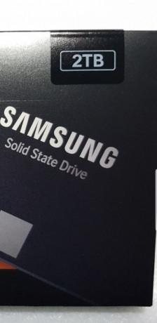 ssd-samsung-860-evo-2tb-sata-sigilat-cu-garantie-5ani-big-1