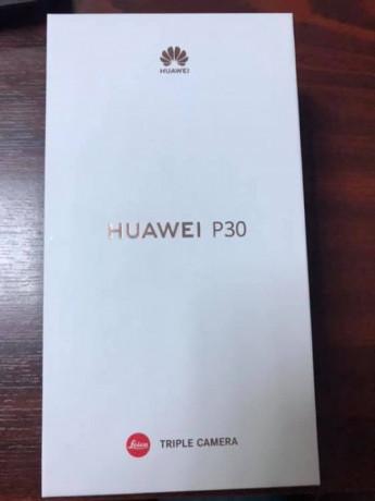 huawei-p30-ca-nou-sigilat-factura-garantie-emag-2022-big-3