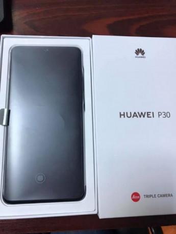 huawei-p30-ca-nou-sigilat-factura-garantie-emag-2022-big-2