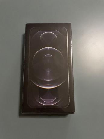 iphone-12-pro-max-512gb-gold-graphite-sigilate-big-0