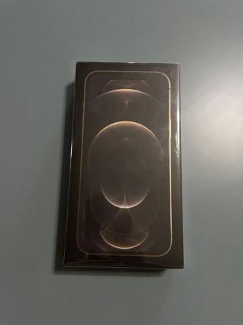 iphone-12-pro-max-256gb-gold-sigilat-big-0