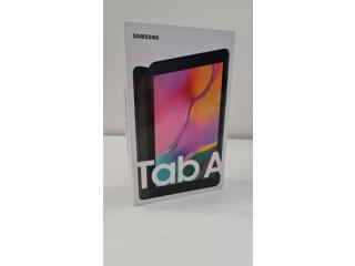 Tableta Samsung Tab A - nou, sigilat