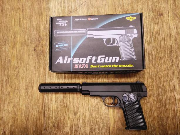 pistol-airsoft-metaliccalibru-6mmbrowning-cu-amortizor500bile-bonus-big-1