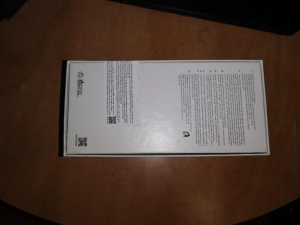 telefon-samsung-a71-nou-sigilat-garantie-22-luni-big-2
