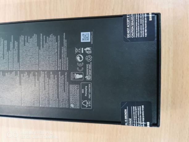 samsung-s21-256gb-negru-sigilat-cu-garantie-si-factura-big-0