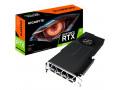 placa-video-gigabyte-geforce-rtx-3090-turbo-24gb-gddr6x-produs-sigila-small-0
