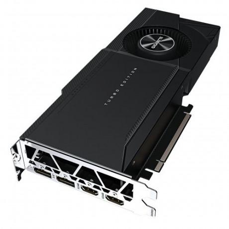 placa-video-gigabyte-geforce-rtx-3090-turbo-24gb-gddr6x-produs-sigila-big-3
