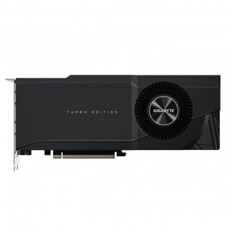 placa-video-gigabyte-geforce-rtx-3090-turbo-24gb-gddr6x-produs-sigila-big-1