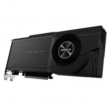 placa-video-gigabyte-geforce-rtx-3090-turbo-24gb-gddr6x-produs-sigila-big-2